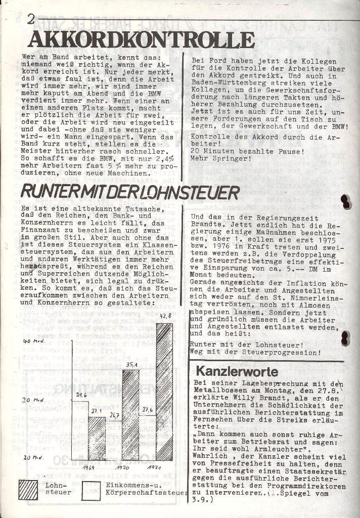 Muenchen_BMW100