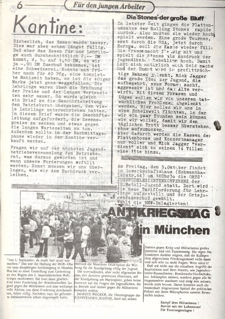 Muenchen_BMW104