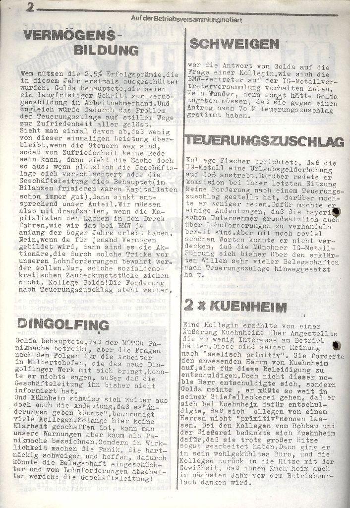 Muenchen_BMW108