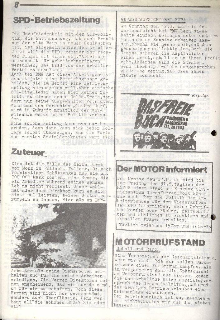 Muenchen_BMW114