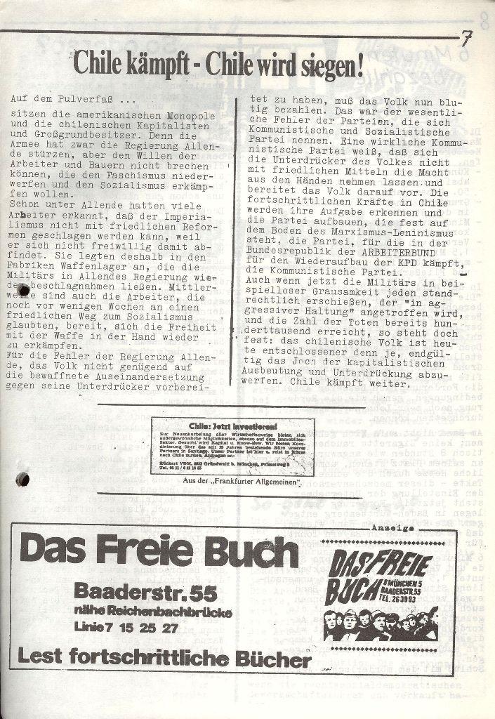 Muenchen_BMW121