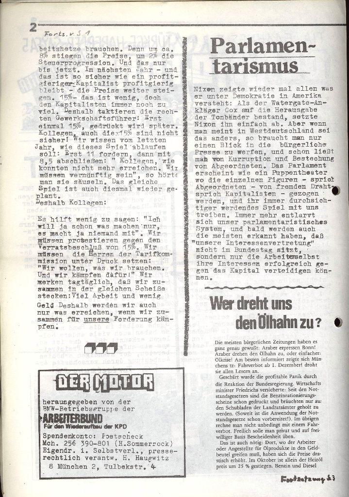 Muenchen_BMW124