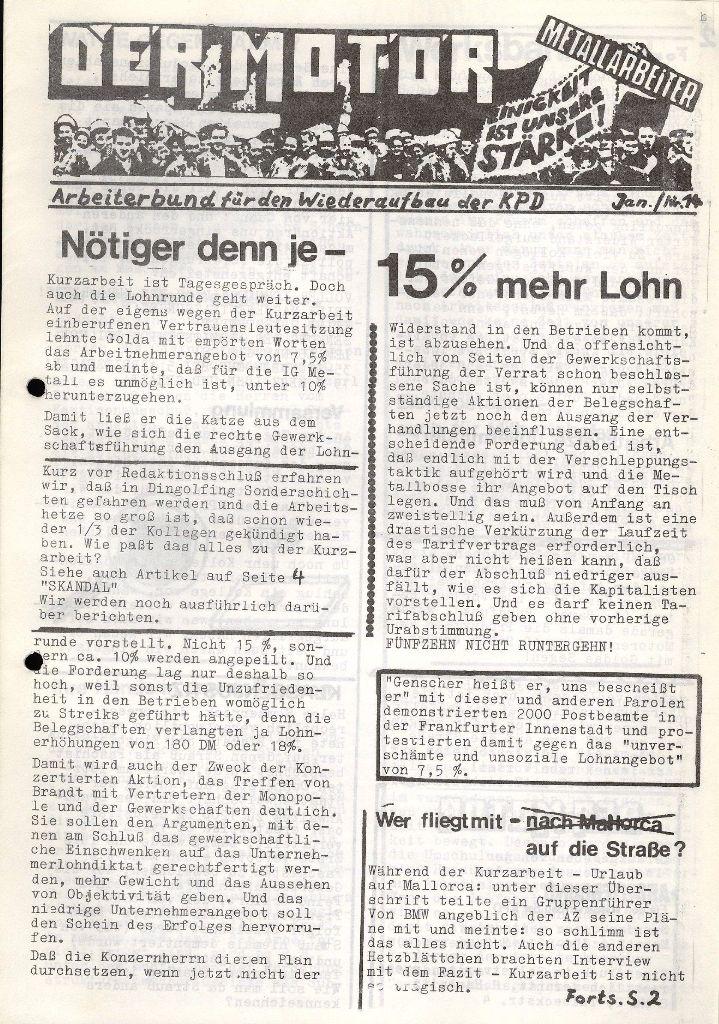 Muenchen_BMW132