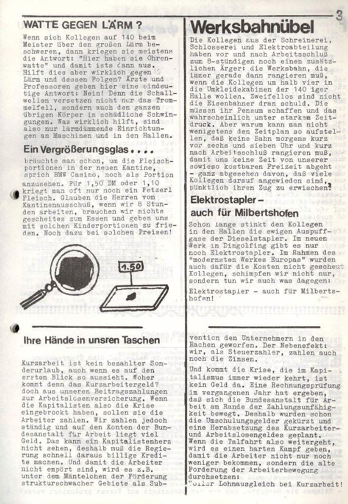 Muenchen_BMW134