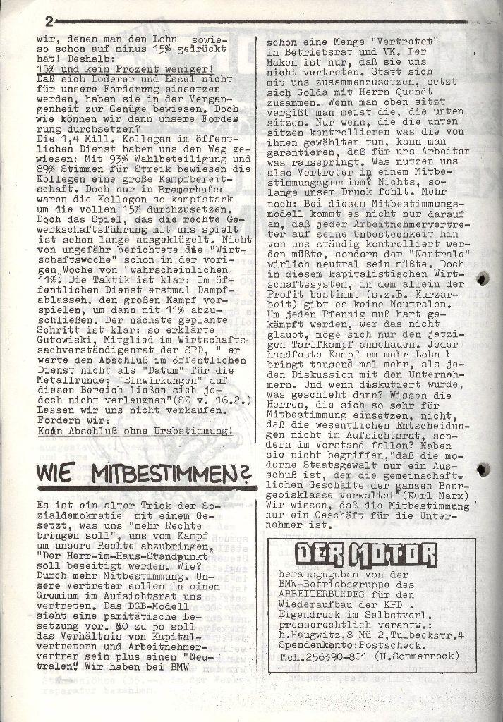 Muenchen_BMW139
