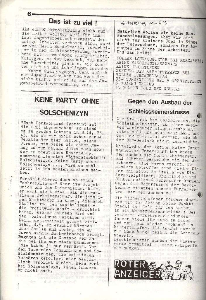 Muenchen_BMW141