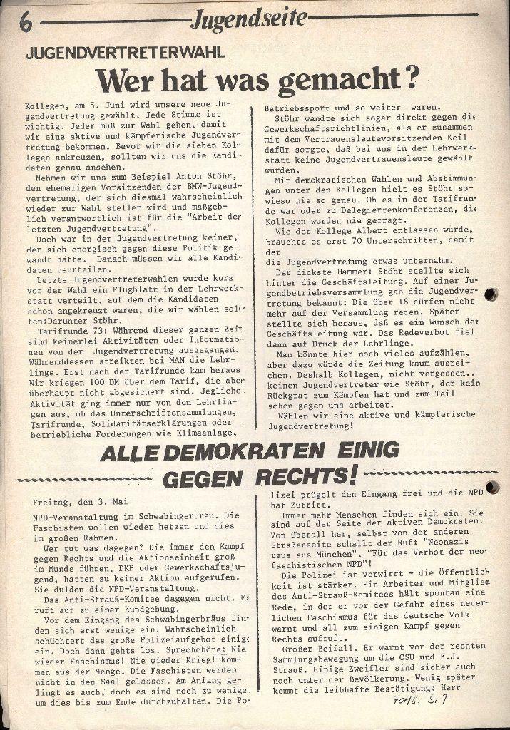 Muenchen_BMW152