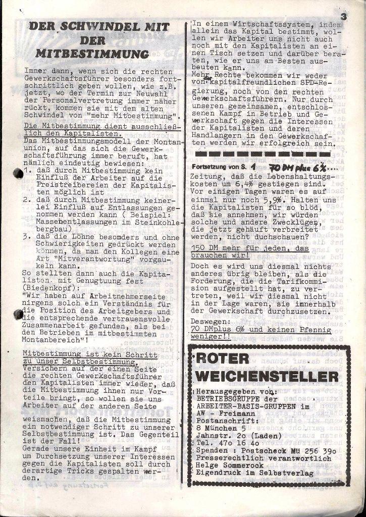 Muenchen_Weichensteller003