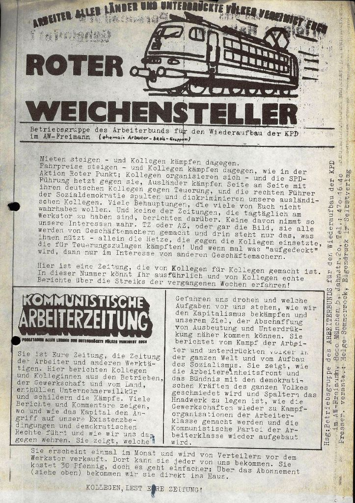 Muenchen_Weichensteller021