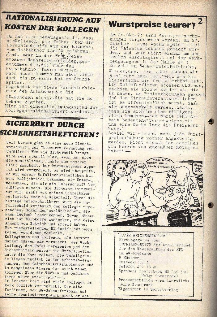 Muenchen_Weichensteller023