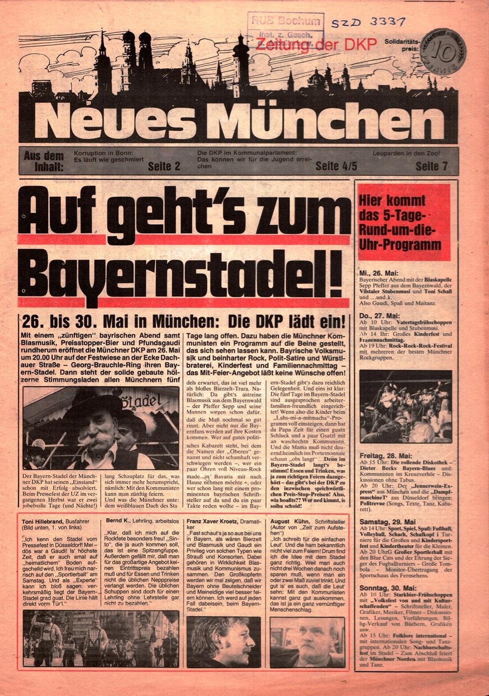 Muenchen_DKP_Neues_Muenchen_19760500_001