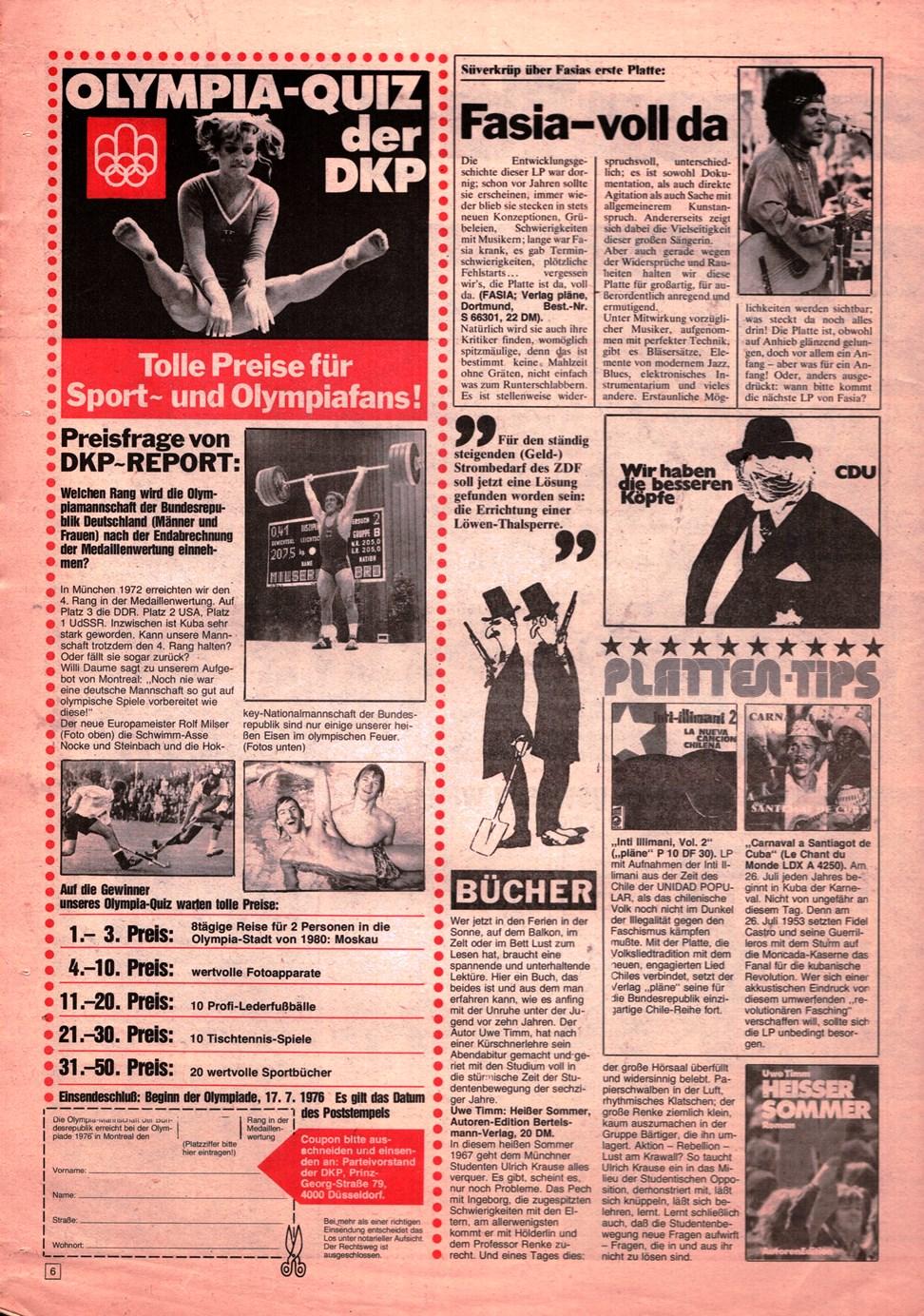Muenchen_DKP_Neues_Muenchen_19760500_006
