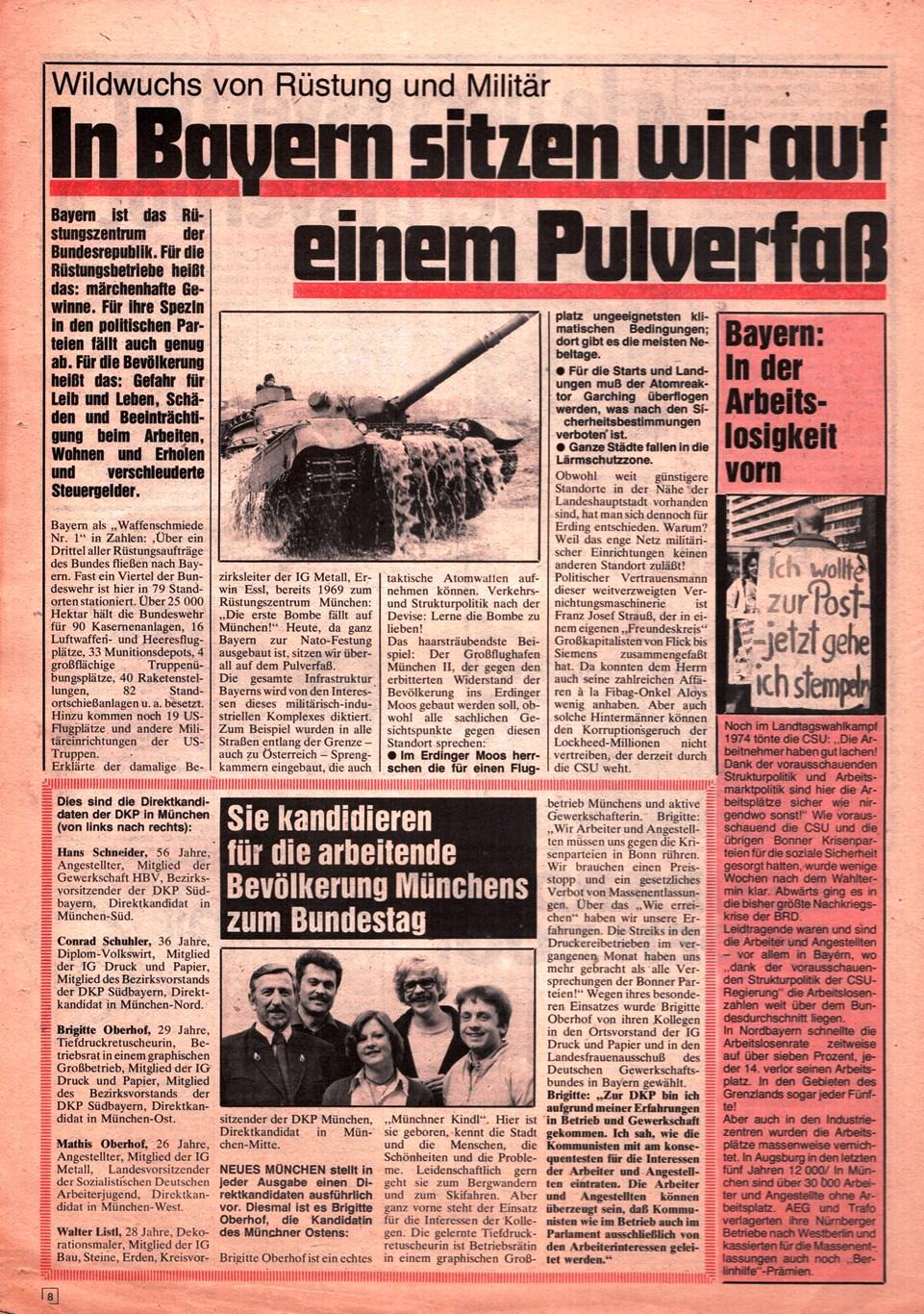 Muenchen_DKP_Neues_Muenchen_19760500_008