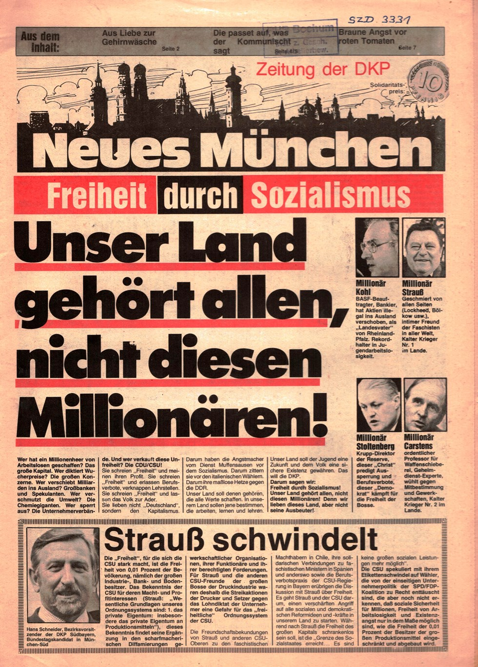Muenchen_DKP_Neues_Muenchen_19760600_001