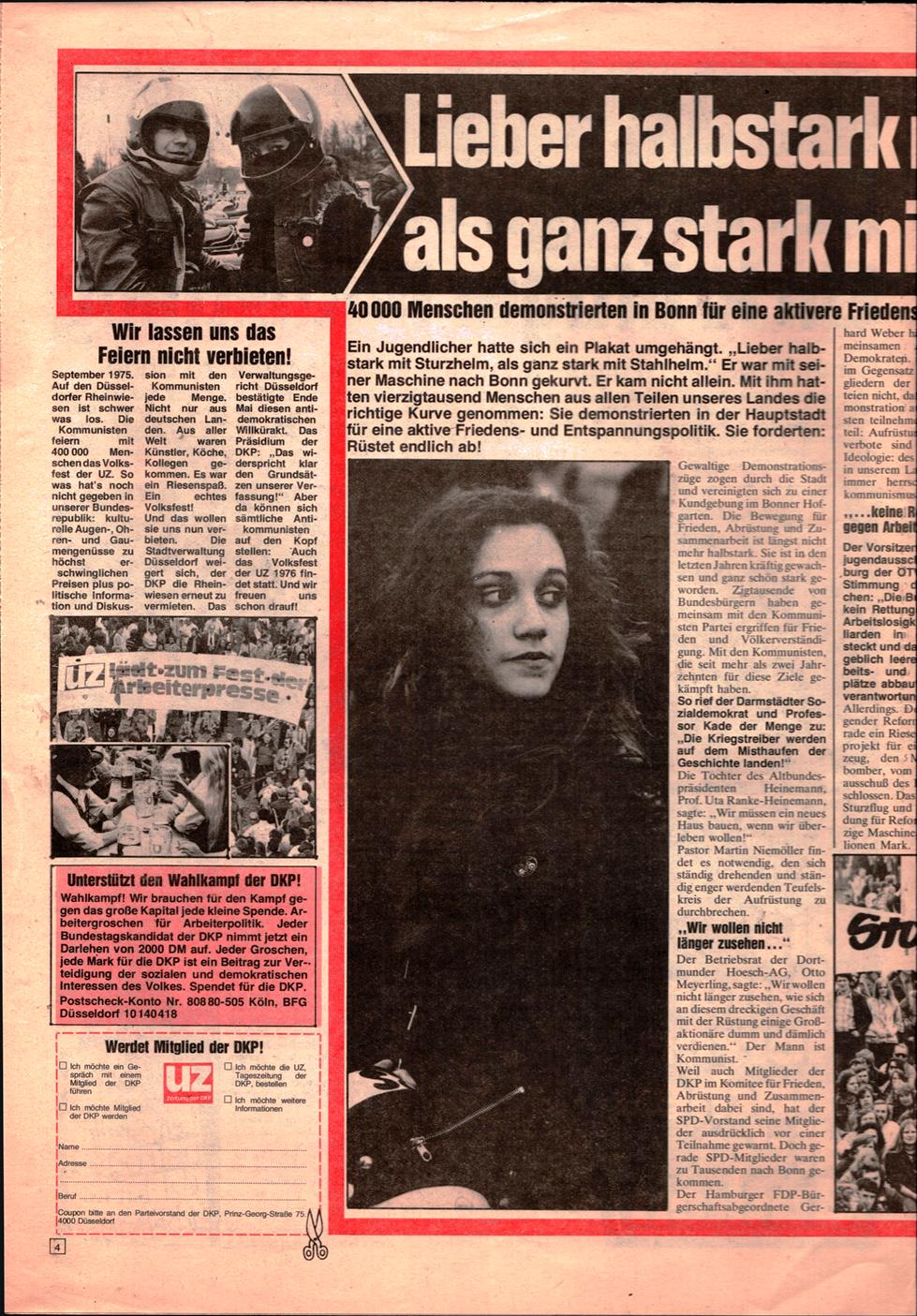 Muenchen_DKP_Neues_Muenchen_19760600_004