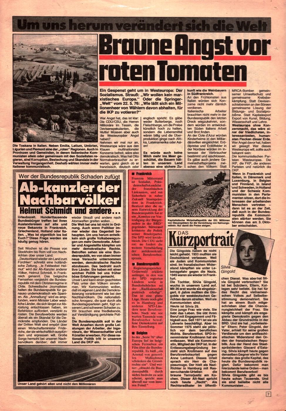 Muenchen_DKP_Neues_Muenchen_19760600_007