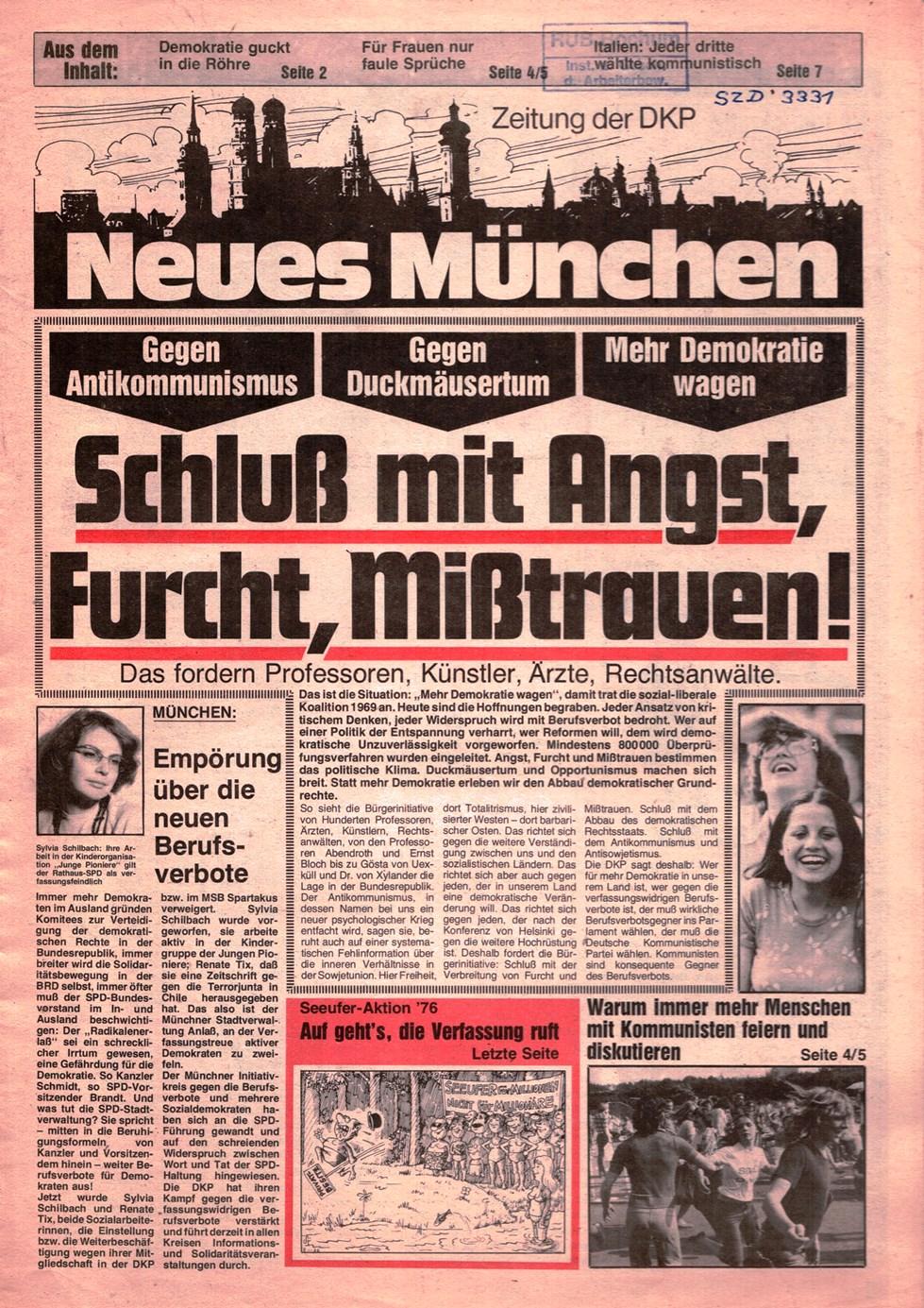 Muenchen_DKP_Neues_Muenchen_19760700_001