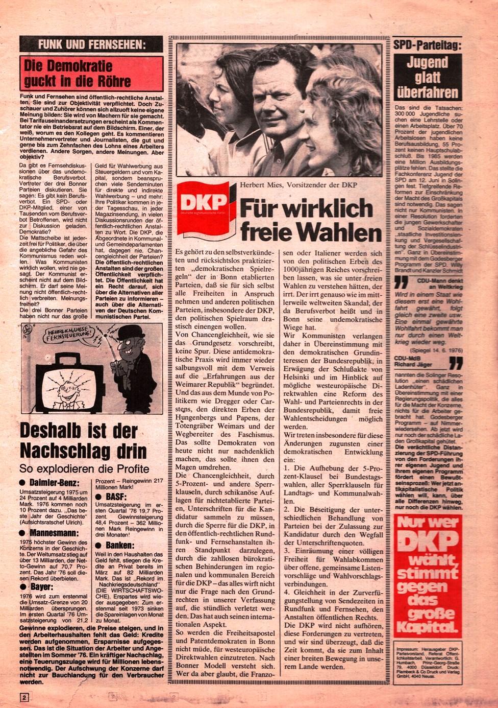 Muenchen_DKP_Neues_Muenchen_19760700_002