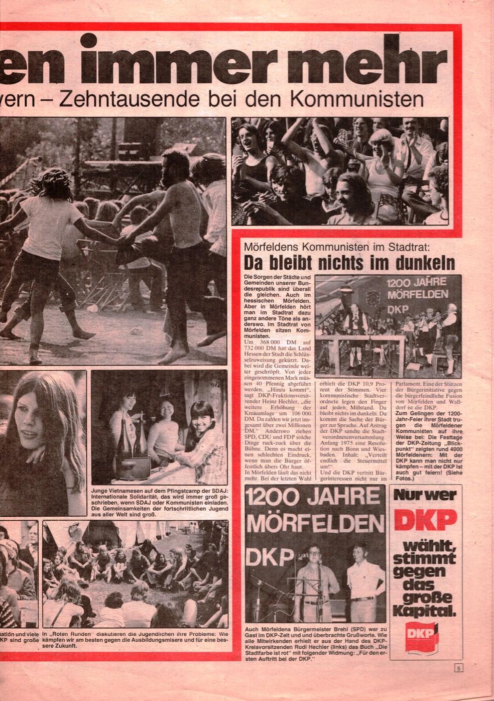 Muenchen_DKP_Neues_Muenchen_19760700_005