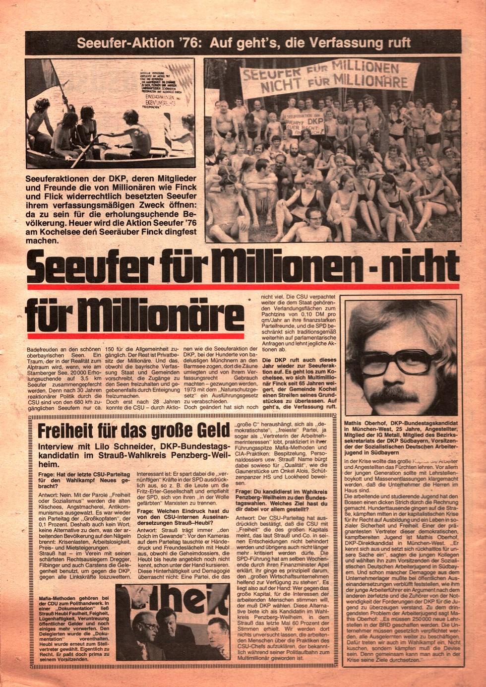 Muenchen_DKP_Neues_Muenchen_19760700_008