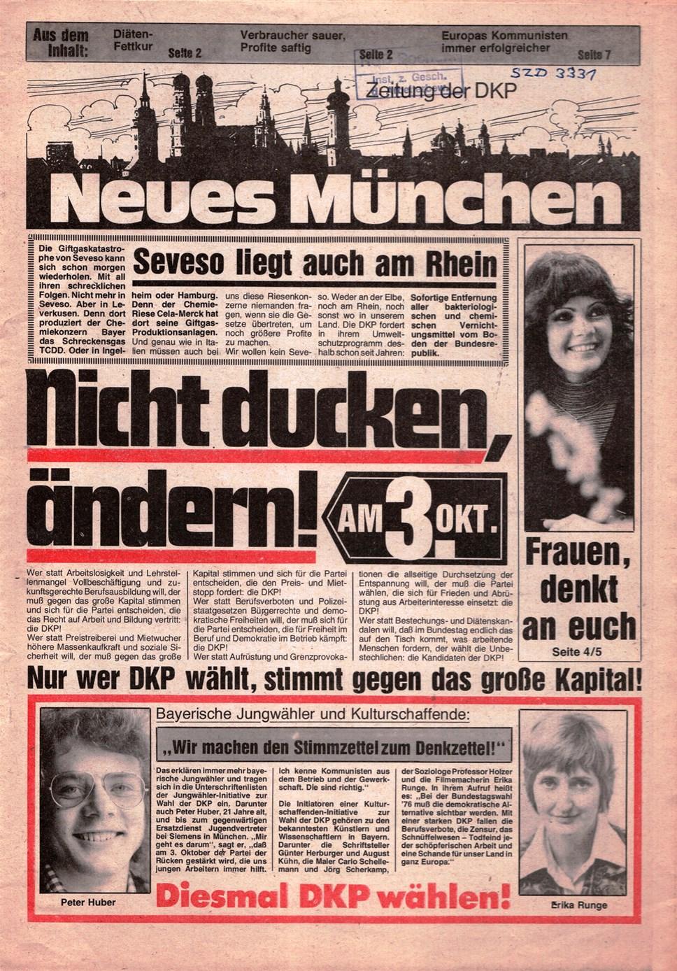 Muenchen_DKP_Neues_Muenchen_19760900_001