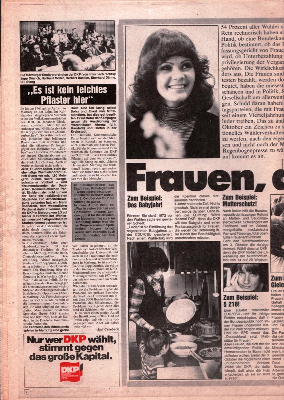 Muenchen_DKP_Neues_Muenchen_19760900_004