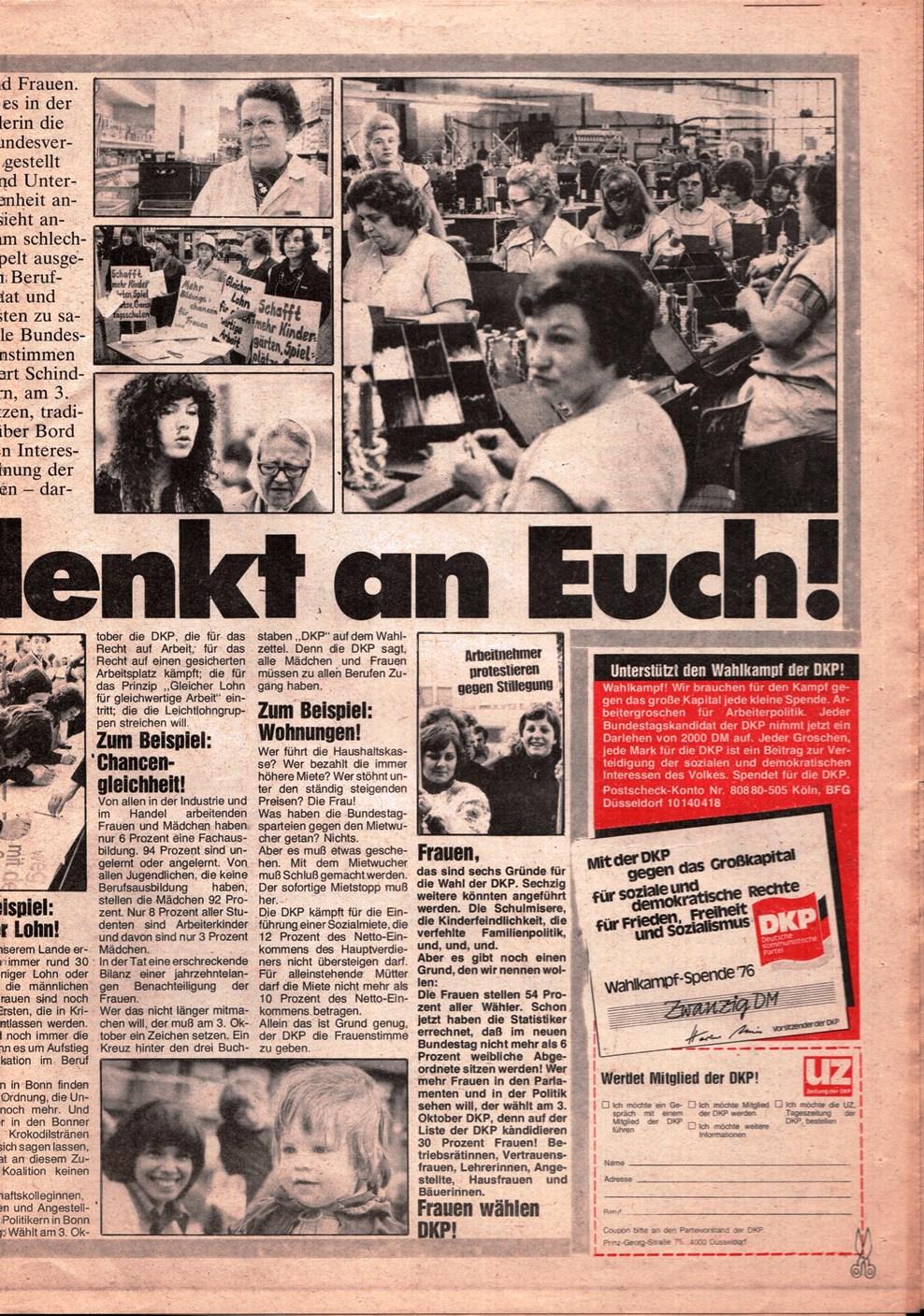 Muenchen_DKP_Neues_Muenchen_19760900_005