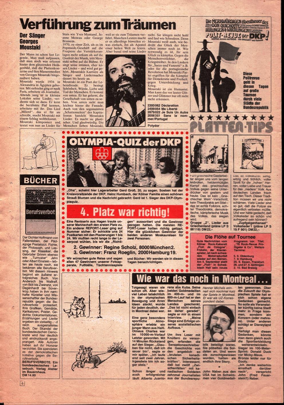 Muenchen_DKP_Neues_Muenchen_19760900_006