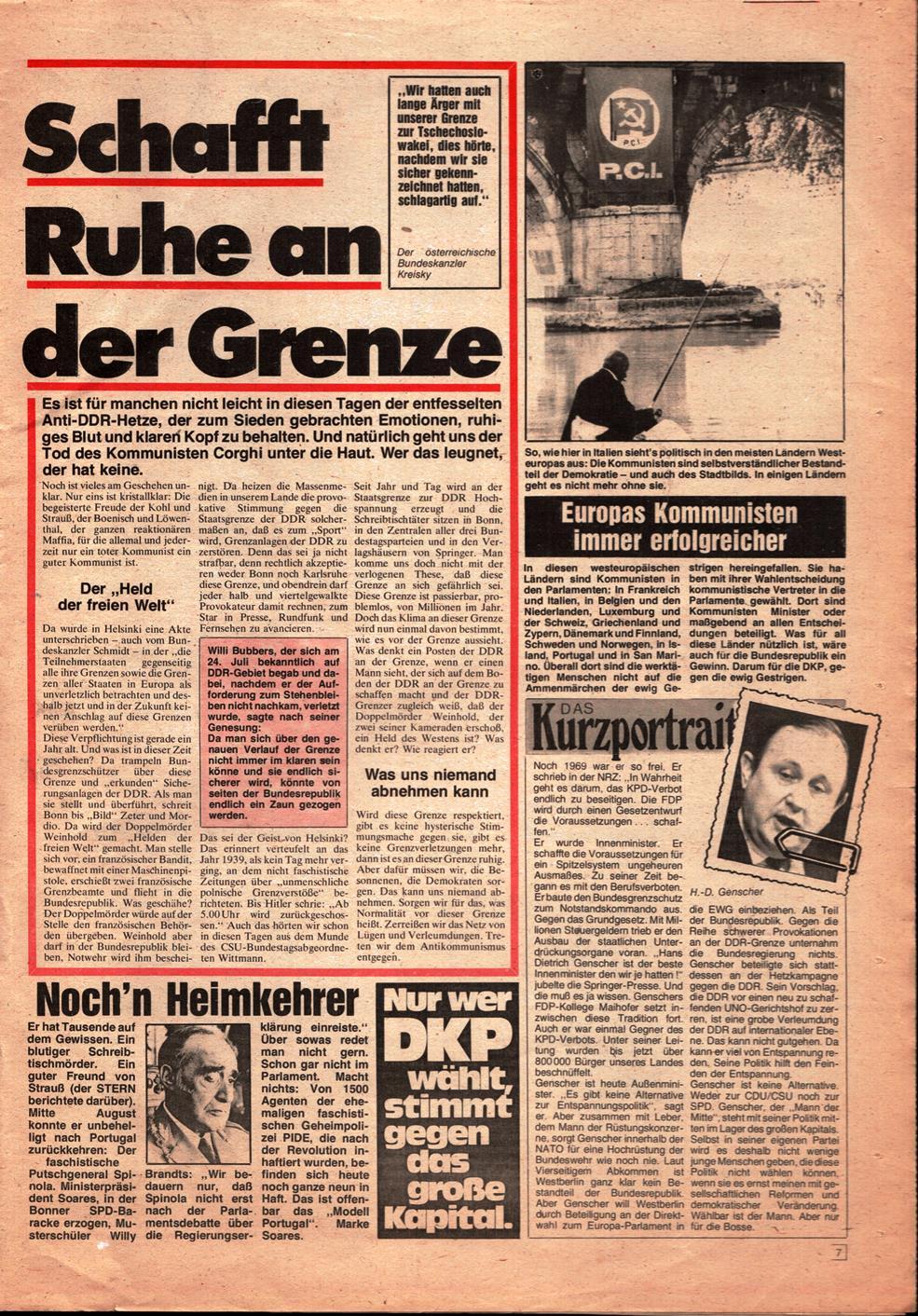 Muenchen_DKP_Neues_Muenchen_19760900_007