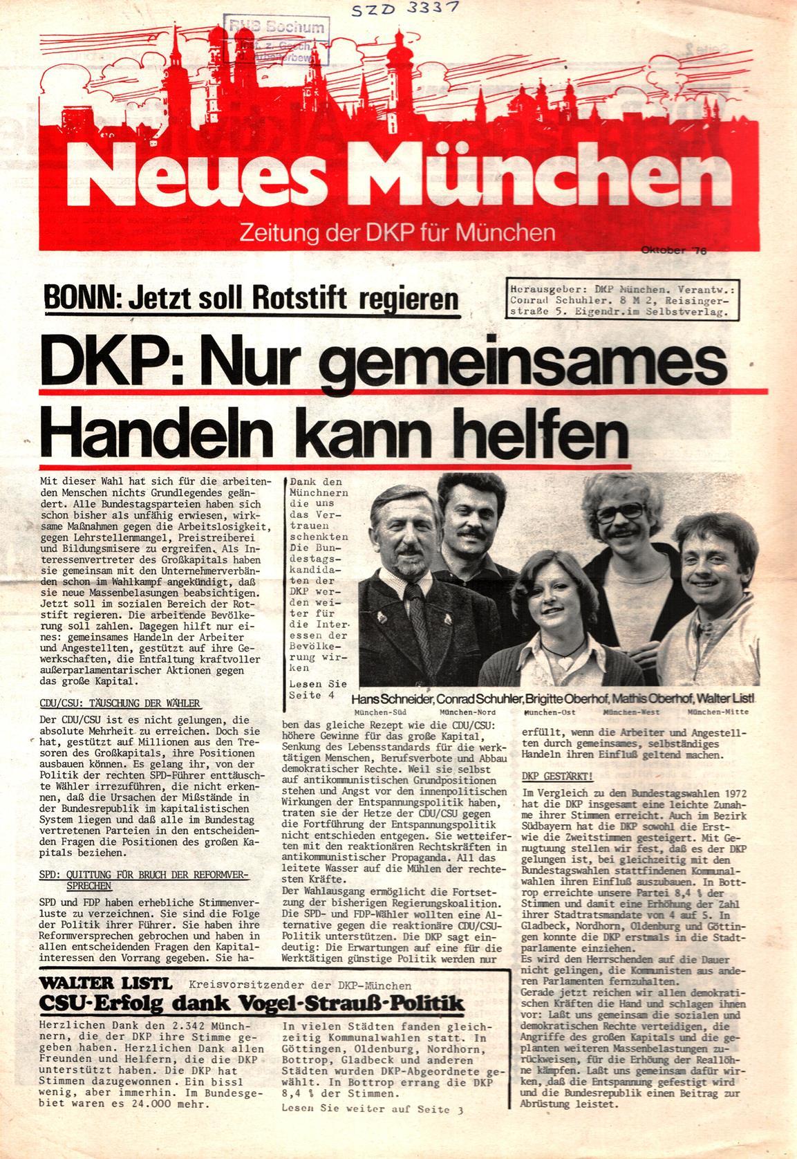 Muenchen_DKP_Neues_Muenchen_19761000_001