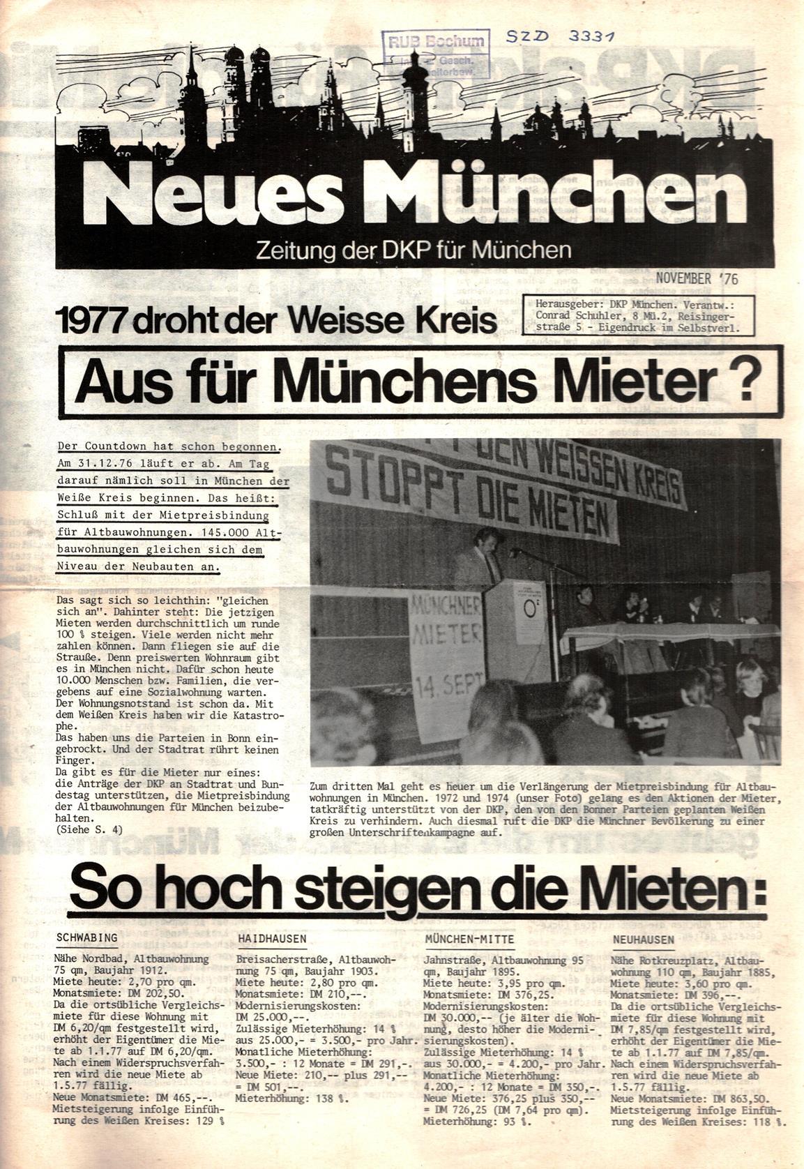 Muenchen_DKP_Neues_Muenchen_19761100_001