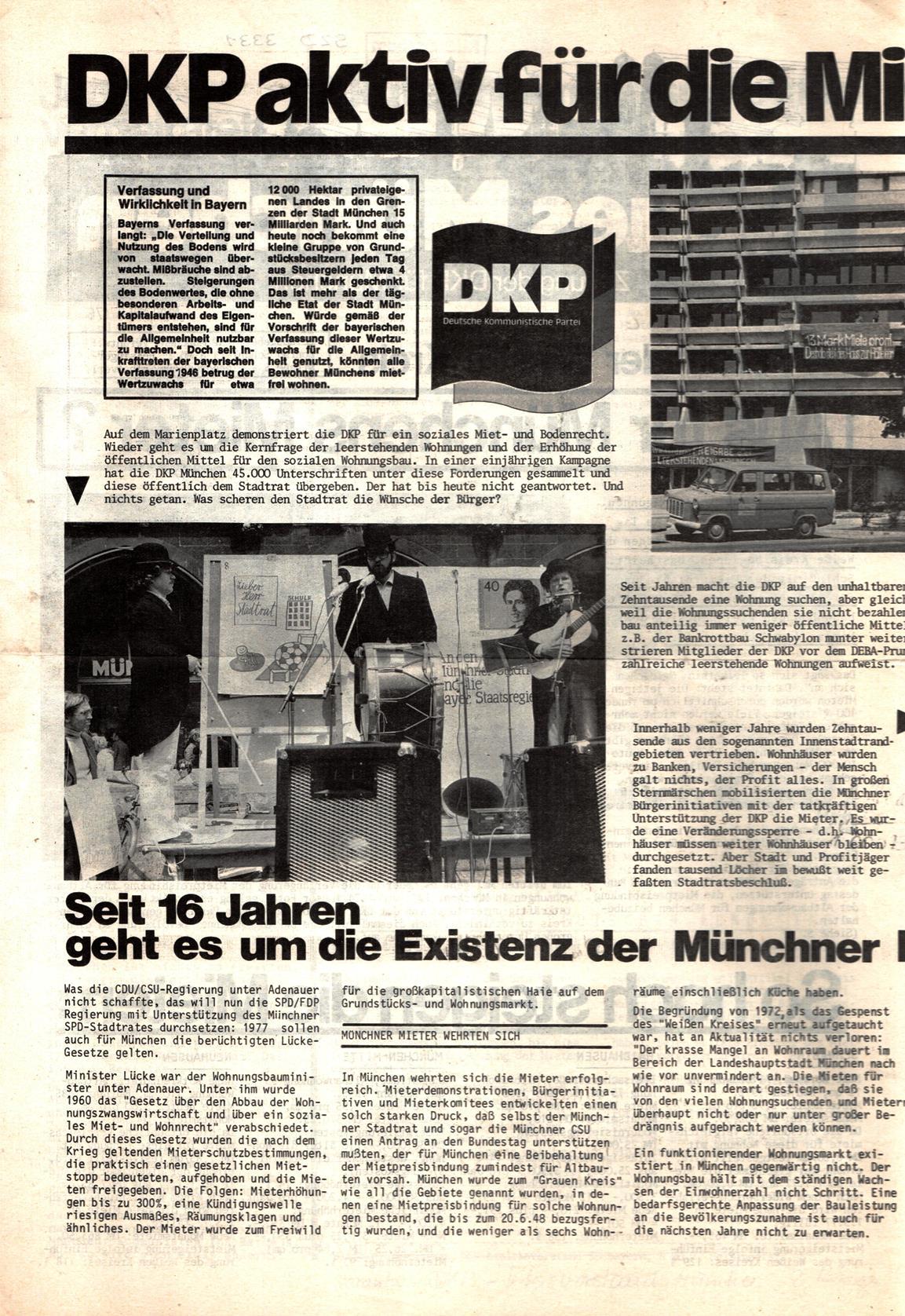 Muenchen_DKP_Neues_Muenchen_19761100_002