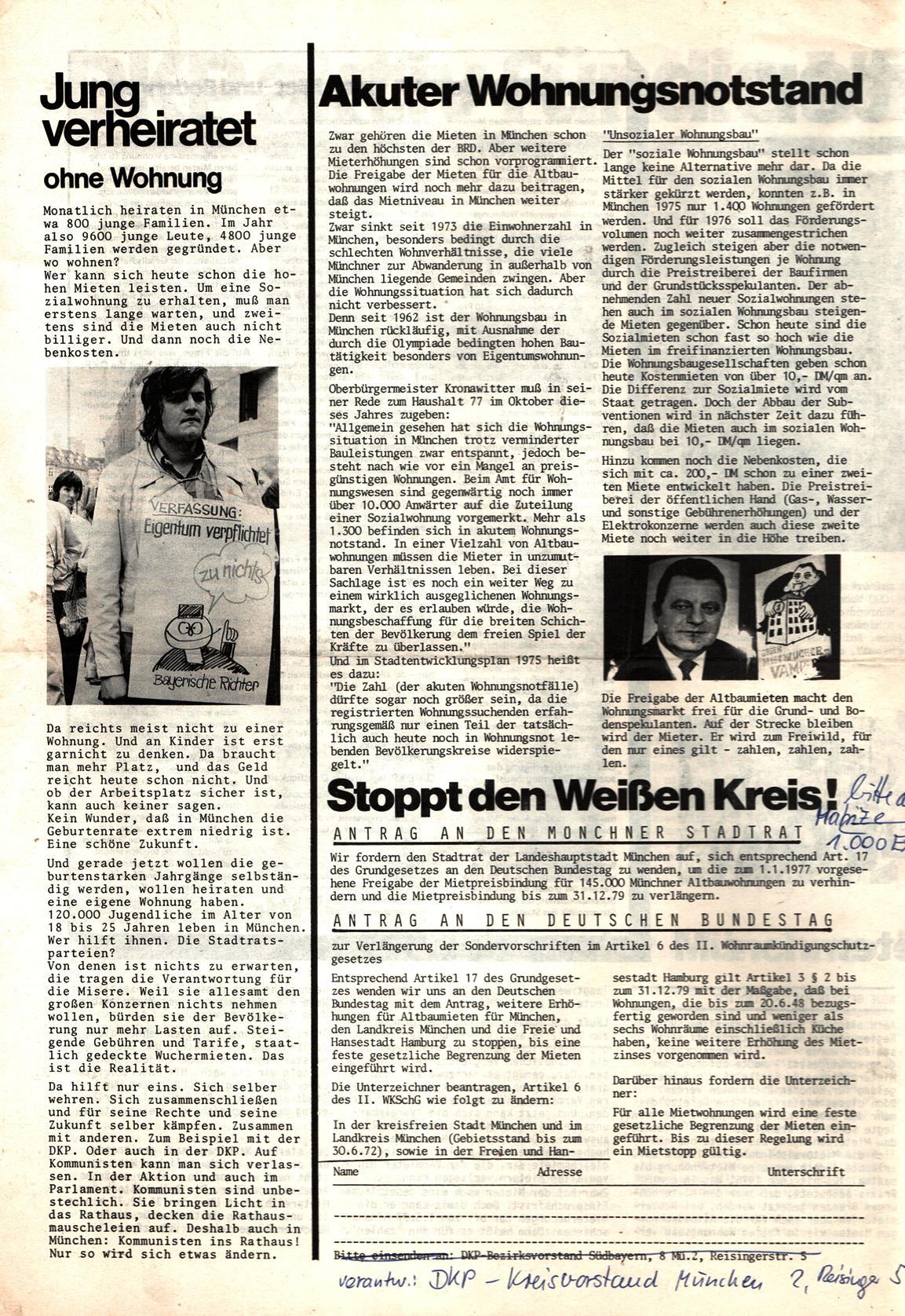 Muenchen_DKP_Neues_Muenchen_19761100_004