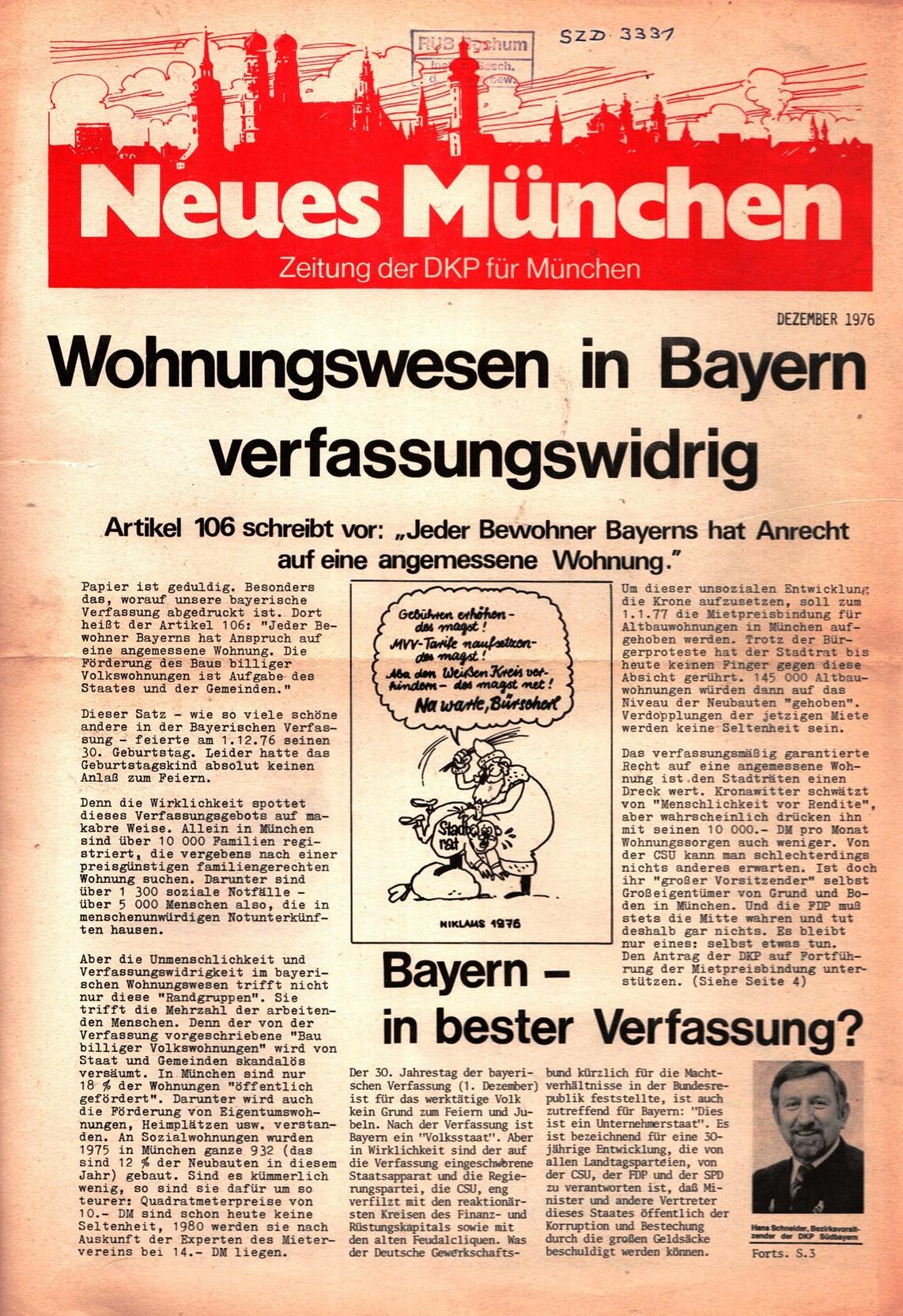 Muenchen_DKP_Neues_Muenchen_19761200_001