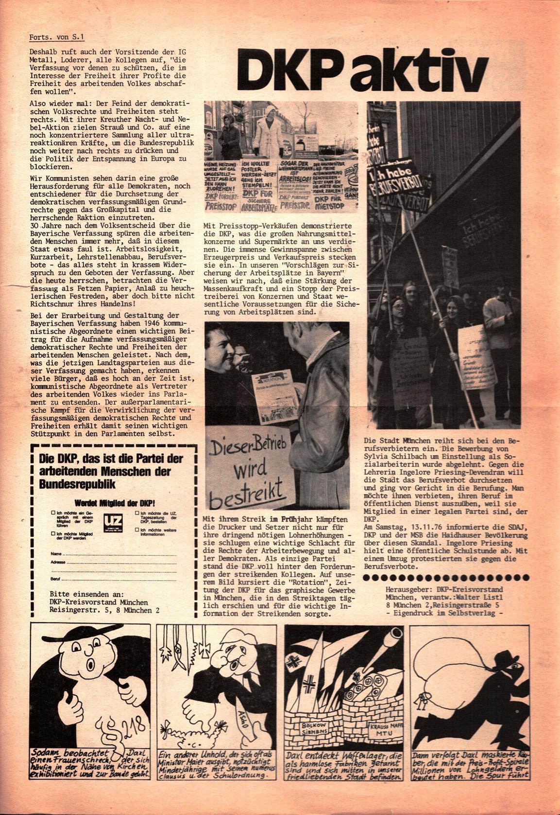 Muenchen_DKP_Neues_Muenchen_19761200_003