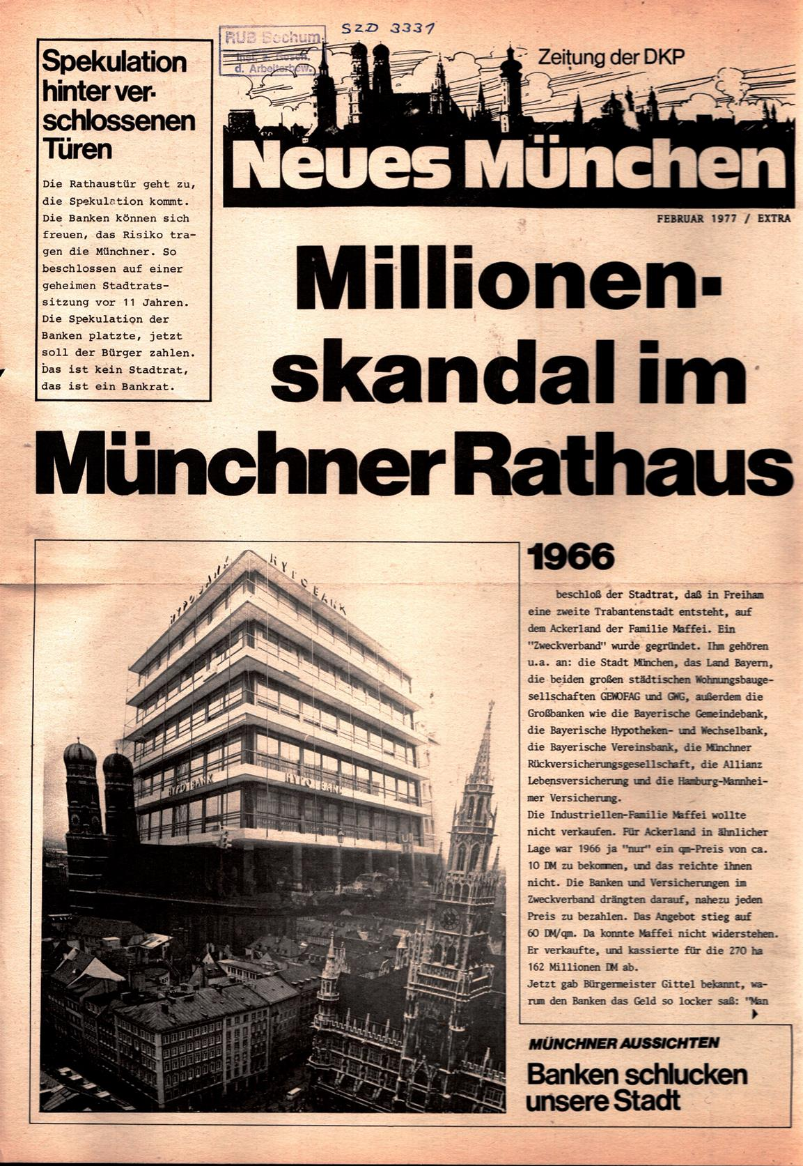 Muenchen_DKP_Neues_Muenchen_19770200_Extra_001