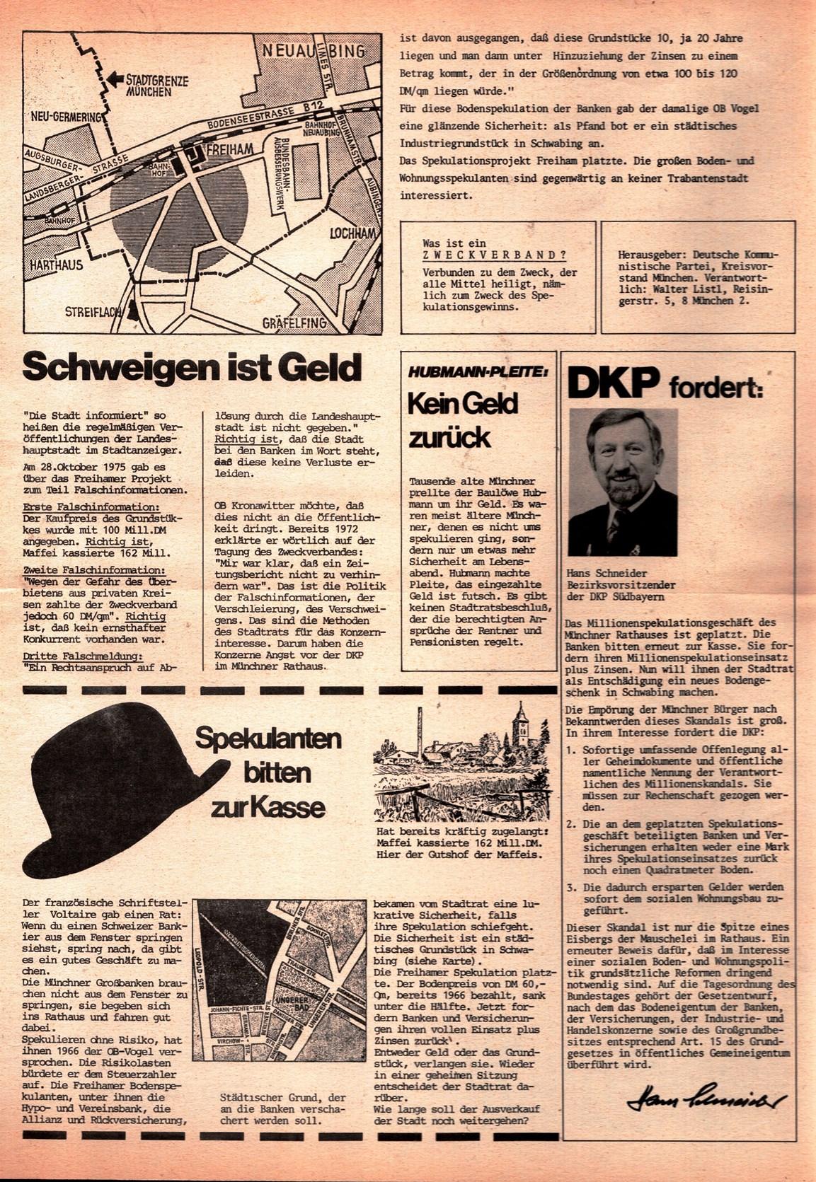 Muenchen_DKP_Neues_Muenchen_19770200_Extra_002
