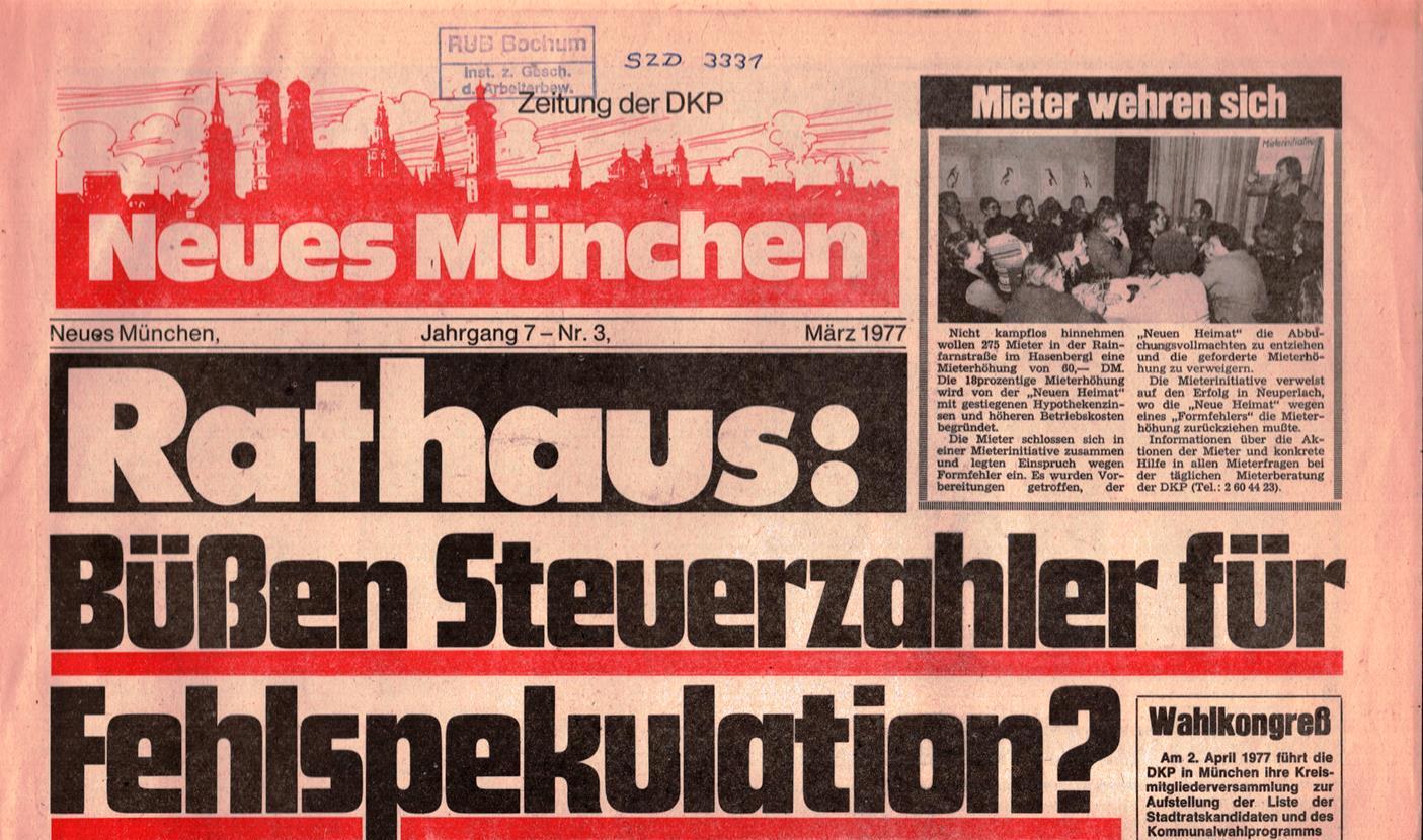 Muenchen_DKP_Neues_Muenchen_19770300_003_001
