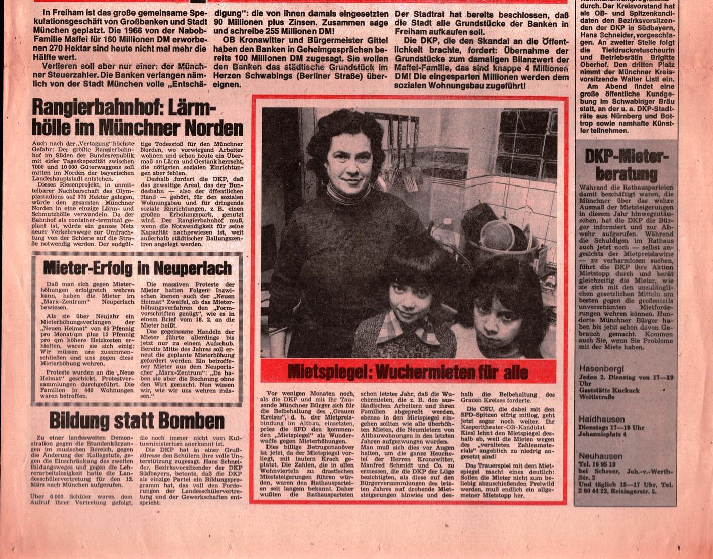 Muenchen_DKP_Neues_Muenchen_19770300_003_002