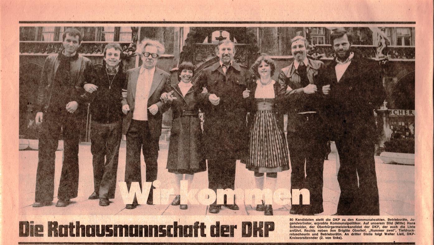Muenchen_DKP_Neues_Muenchen_19770300_003_003