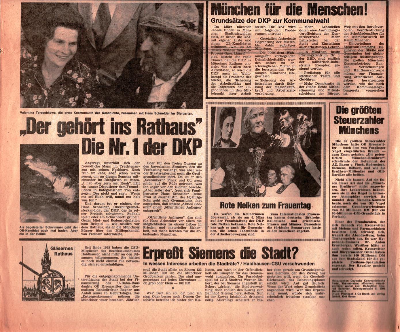 Muenchen_DKP_Neues_Muenchen_19770300_003_004