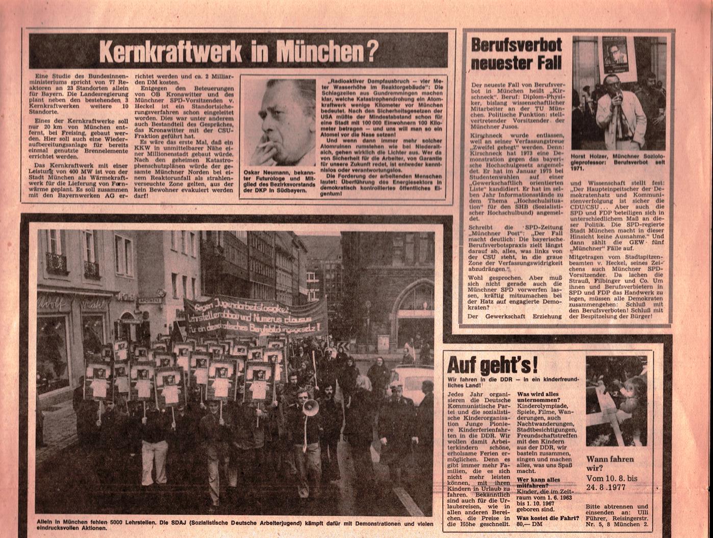 Muenchen_DKP_Neues_Muenchen_19770300_003_005