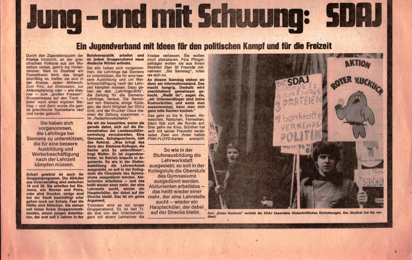 Muenchen_DKP_Neues_Muenchen_19770300_003_006