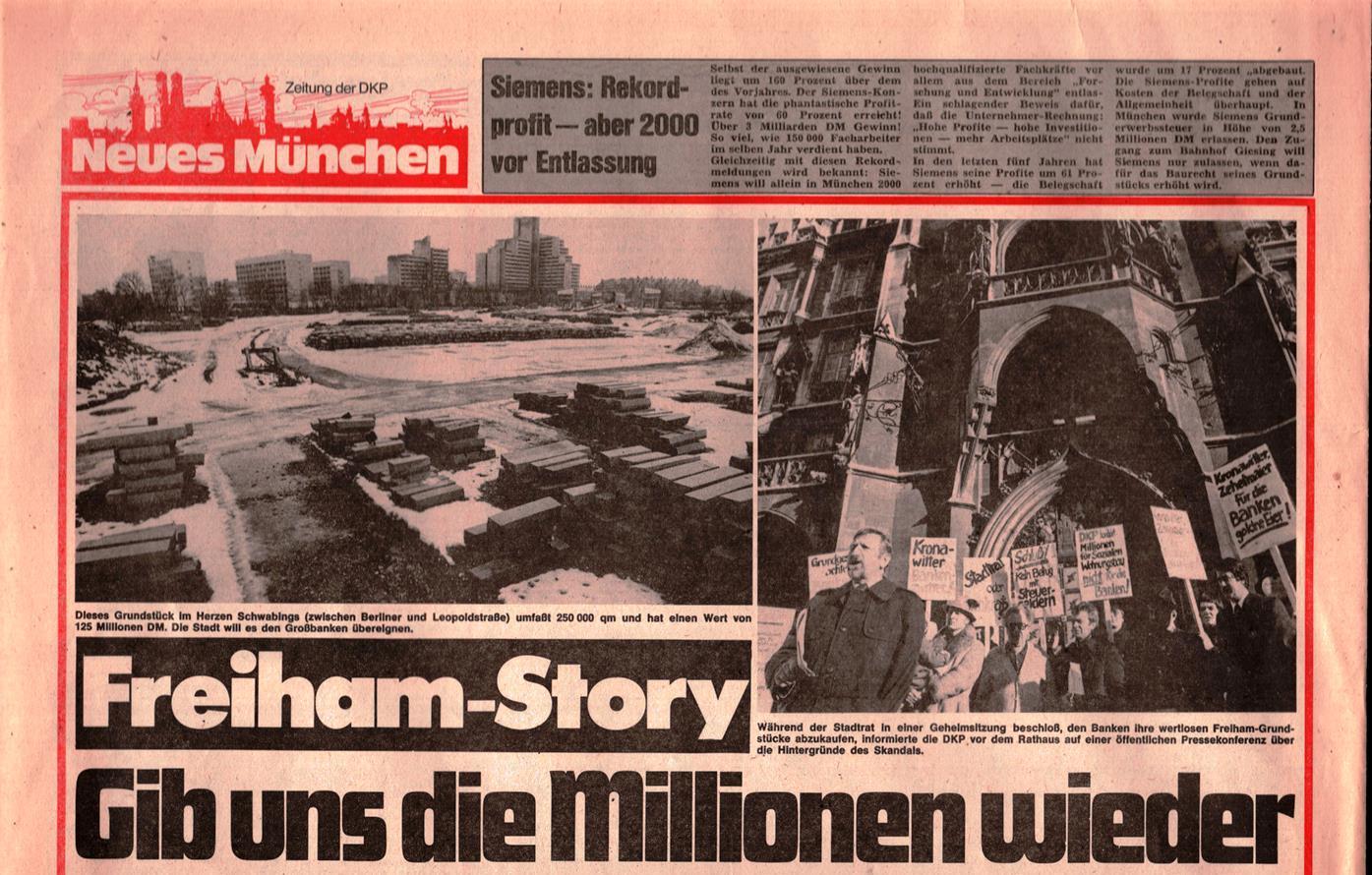 Muenchen_DKP_Neues_Muenchen_19770300_003_007