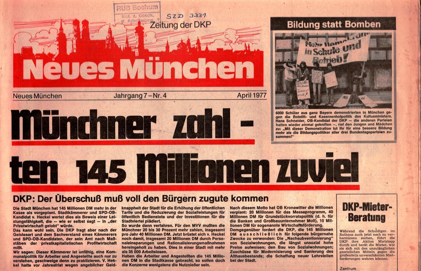 Muenchen_DKP_Neues_Muenchen_19770400_004_001
