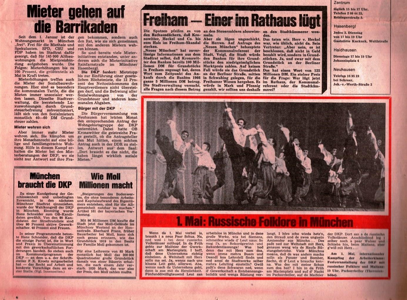 Muenchen_DKP_Neues_Muenchen_19770400_004_002