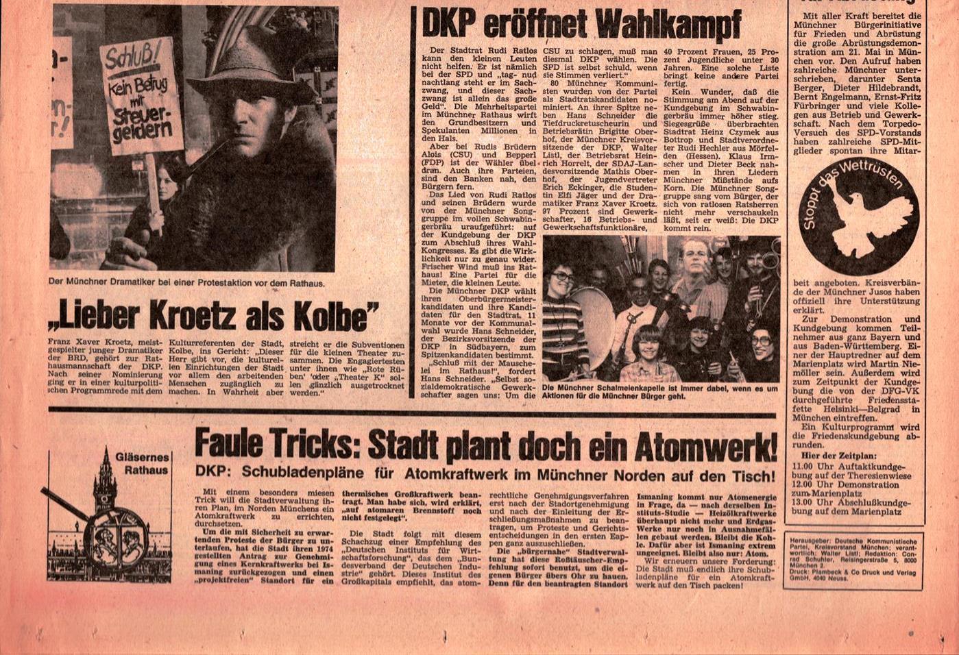 Muenchen_DKP_Neues_Muenchen_19770400_004_004