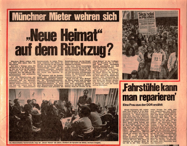 Muenchen_DKP_Neues_Muenchen_19770400_004_005