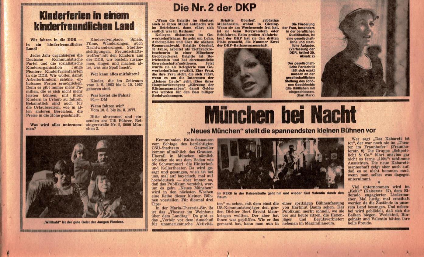 Muenchen_DKP_Neues_Muenchen_19770400_004_006