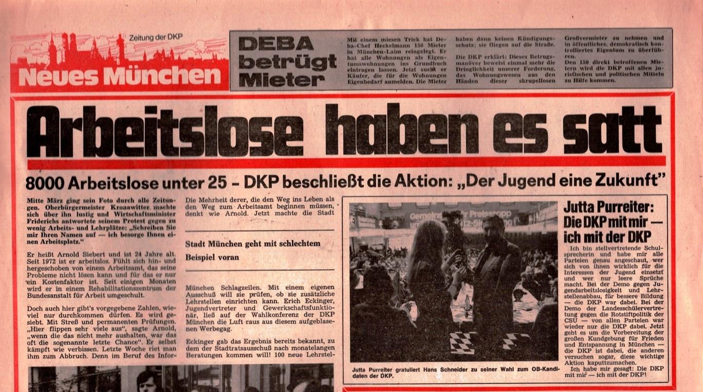Muenchen_DKP_Neues_Muenchen_19770400_004_007